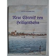 Baumarkt Heiligenhafen suchergebnis auf amazon de für heiligenhafen bücher