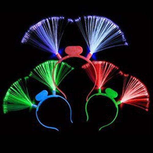 Led-Fiber-Optic-Headbands-Assorted-12ct