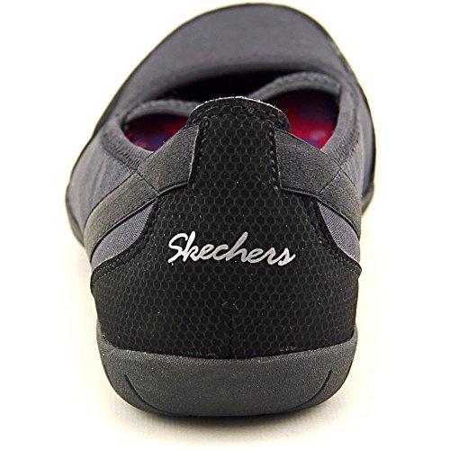 Skechers Flex Atomic Magnetize 22854 BBK