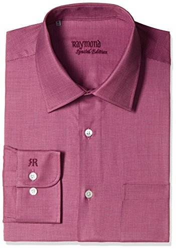 e8bd0dff0fd Raymond 8907253086008 Mens Formal Shirt - Best Price in India ...
