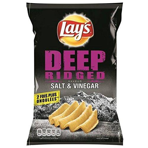 chips-lays-deep-ridged-salt-vinegar-120g-prix-unitaire-envoi-rapide-et-soignee