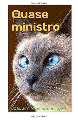 Quase ministro