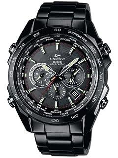 Casio Edifice Funk Men's Watch EQW-M600DC-1AER (B004N86C20) | Amazon price tracker / tracking, Amazon price history charts, Amazon price watches, Amazon price drop alerts