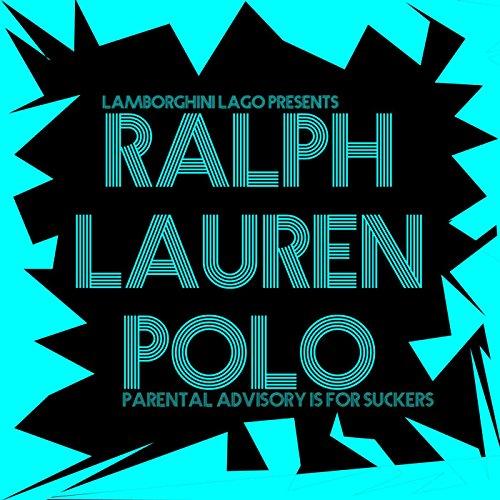 ralph-lauren-polo-explicit