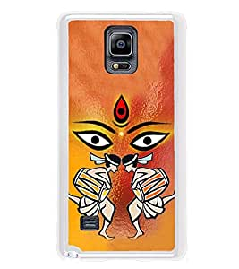 Fiobs Designer Back Case Cover for Samsung Galaxy Note 4 :: Samsung Galaxy Note 4 N910G :: Samsung Galaxy Note 4 N910F N910K/N910L/N910S N910C N910Fd N910Fq N910H N910G N910U N910W8 (Dholak Players Music Dance)
