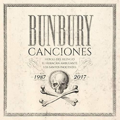... Canciones 1987-2017 (Remaster .