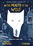 #6: In the Mouth of the Wolf