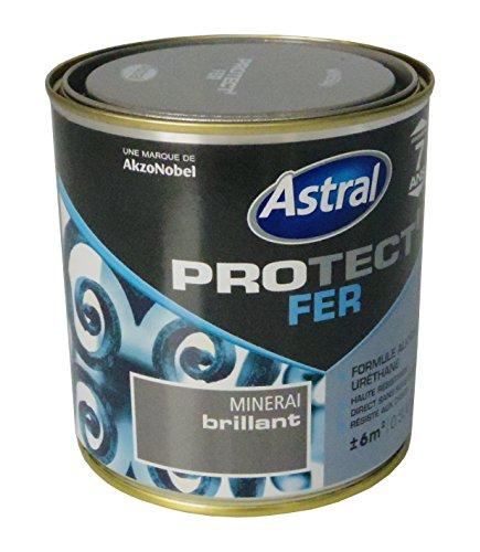 astral-5120646-protectfer-05-l-brillant-minerai