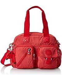 Kipling Women's Defea Top-Handle Bag