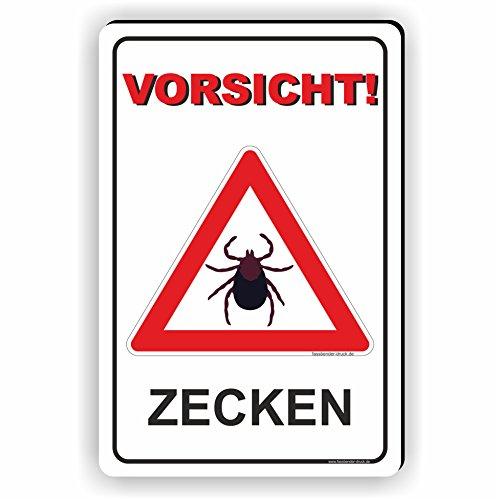 vorsicht-zecken-schild-zeckengefahr-zeckengebiet-t-005-20x30cm-schild
