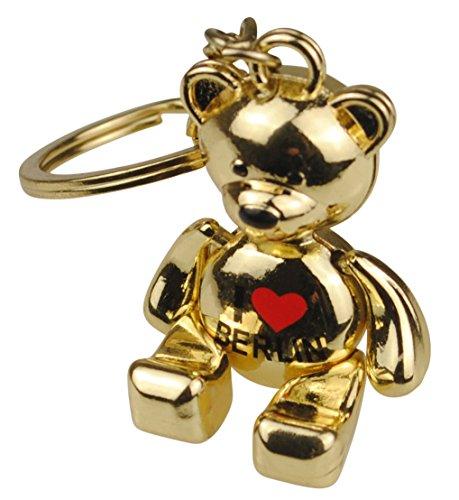immerschon-witzige-schlusselanhanger-berliner-bar-gold-i-love-berlin-berlin-souvenir
