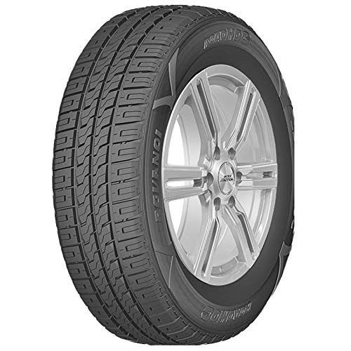Reifen pneus Roadhog Rg van 01 185