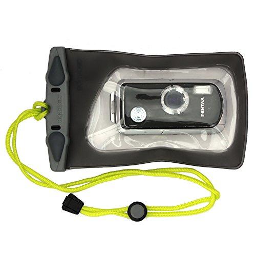 aquapac-408-housse-etanche-pour-appareil-photo-transparent-gris-mini-format