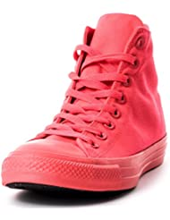 Converse Chuck Taylor All Star Wash Hi, Unisex-Erwachsene Sneaker