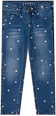 Esprit Jeans para Niñas