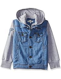 PalmTree Boys' Jacket