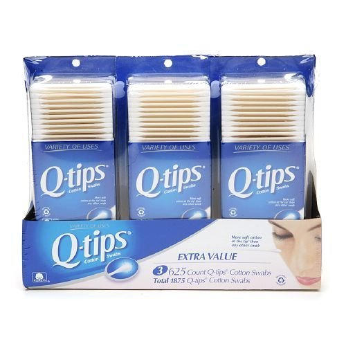 q-tips-cotton-swabs-triple-pack-1875-ea-by-q-tips