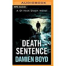 Death Sentence (Di Nick Dixon)