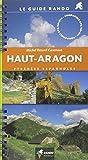 Haut Aragon (Pyrenees Espagnoles) Guide: RANDO.GU025