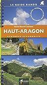 Haut-Aragon. par Record Casenave