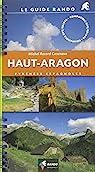 Haut-Aragon. par Michel Record Casenave