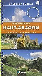 Haut-Aragon.
