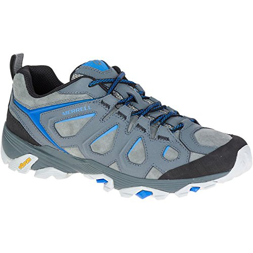 merrell-mens-moab-fst-waterproof-leather-breathable-mesh-walking-shoes