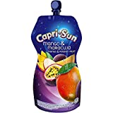 Capri-Sonne Mango & Maracuja