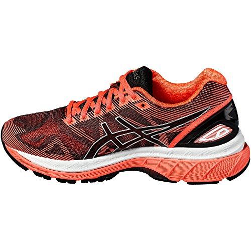 asics-gel-nimbus-19-womens-scarpe-da-corsa-ss17-40