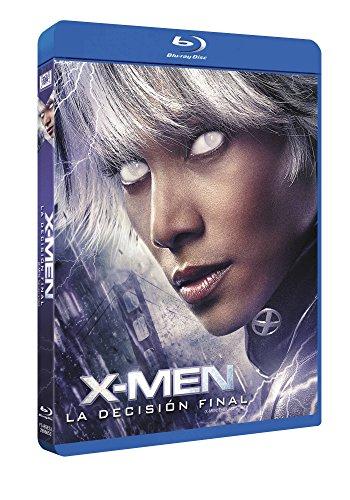 x-men-3-la-decision-final-blu-ray