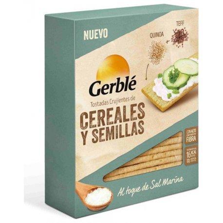 gerble-tostadas-de-quinoa-y-teff-100g