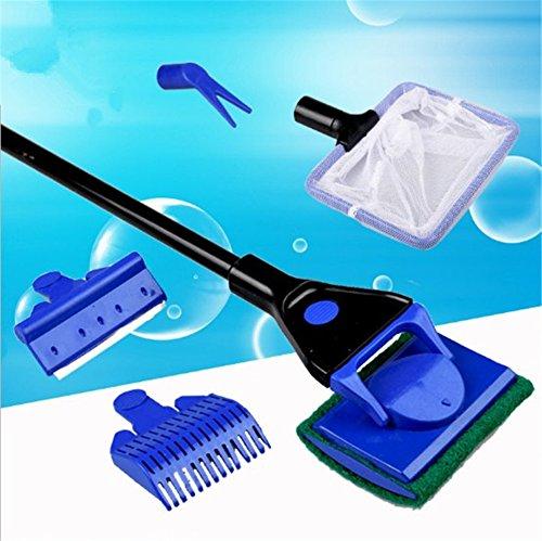 interestingr-5-en-1-limpieza-de-tanque-de-pescado-limpiador-de-algas-herramientas-de-cepillo-conjunt