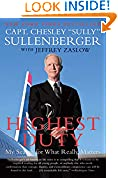 #4: Highest Duty: My Search for What Really Matters