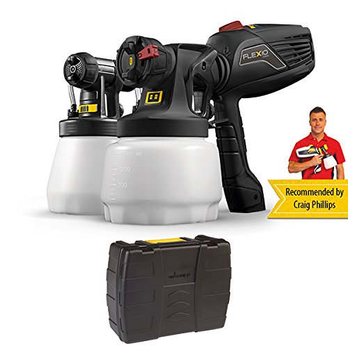 wagner-universal-paint-sprayer-w599-with-carry-case
