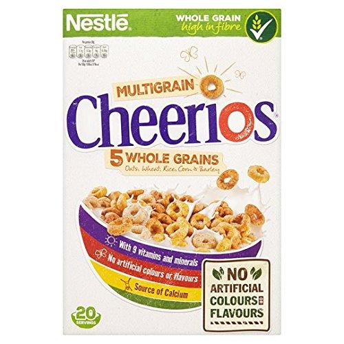 nestle-cheerios-600g