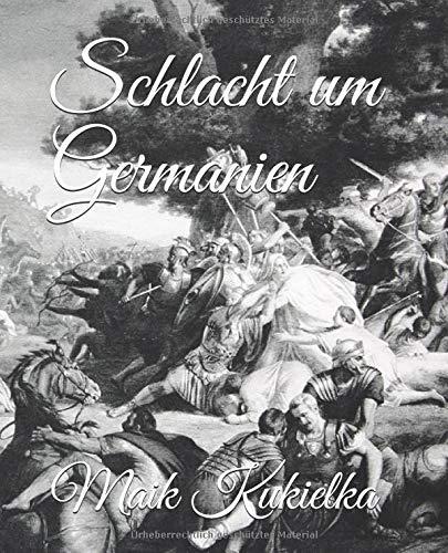Schlacht um Germanien