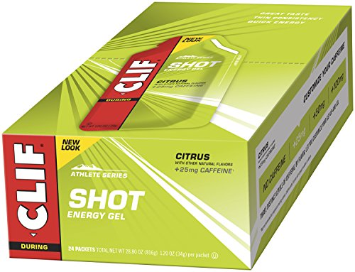 clif-bar-shot-gel-citrus-caffeine-25mg-34g