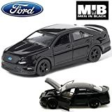 Comtechlogic® CM-2140 Official Licensed 1:24 2012 Ford for sale  Delivered anywhere in Ireland
