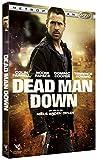 Dead man down / un film de Niels Arden Oplev | Oplev, Niels Arden (1961-....) (Directeur)