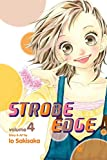 STROBE EDGE GN VOL 04 (C: 1-0-1)