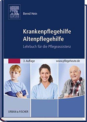 krankenpflegehilfe-altenpflegehilfe-lehrbuch-fur-die-pflegeassistenz