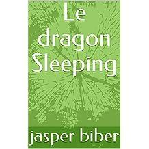 Le dragon Sleeping