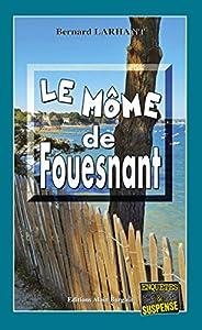Le Môme de Fouesnant: Capitaine Paul Capitaine - Tome 12