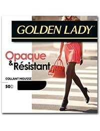Golden Lady - Collants - Femme