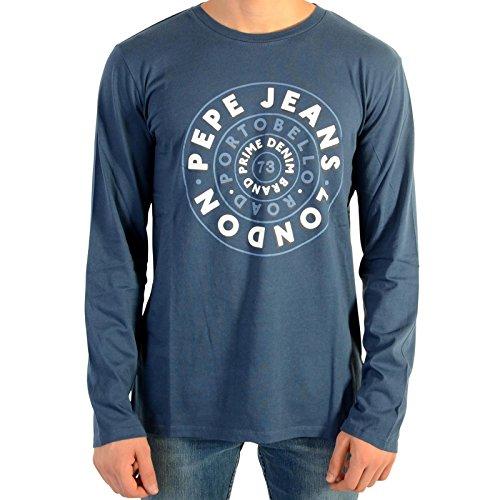 Pepe Jeans Jungen Long Sleeve Top Jesus Jr