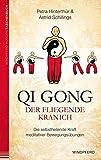 Qi Gong - Der fliegende Kranich (Amazon.de)