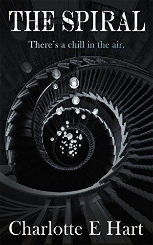 The Spiral (English Edition) eBook: Charlotte E. Hart: Amazon.es ...