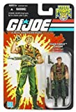 G.I. Joe - 2007 - Hasbro - 25th Anniversary - Tiger Force Leader - Code Name: Flint Action Figure - w/ Base & Accessories - New - Limited Edition - Collectible