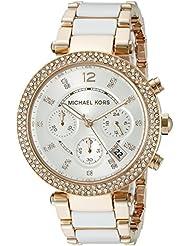 Damen-Armbanduhr Michael Kors MK5774