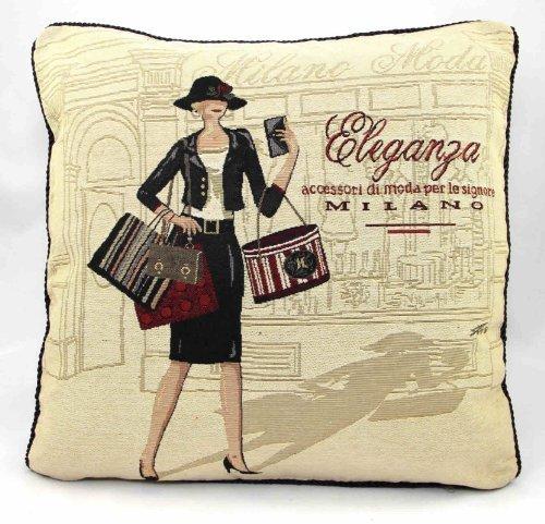 Ideal-Textiles-Kissenbezug-457-x-457-cm-cremefarben